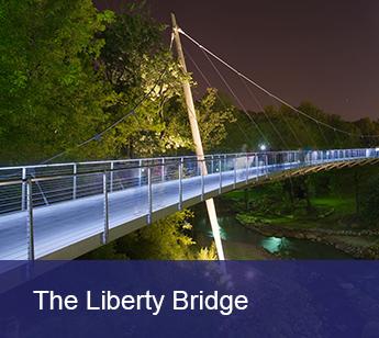 Liberty Bridge.png