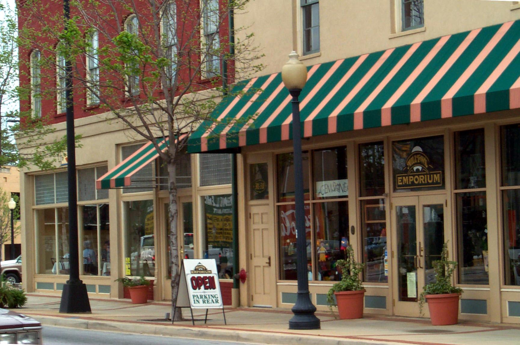 West End Historic District.jpg