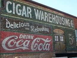 Cigar Warehouse.jpg