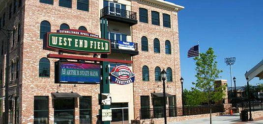 west end field 1.jpg