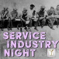 V&V Service Industry Night.jpg