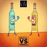 V&V Mezcal vs Tequila.jpg