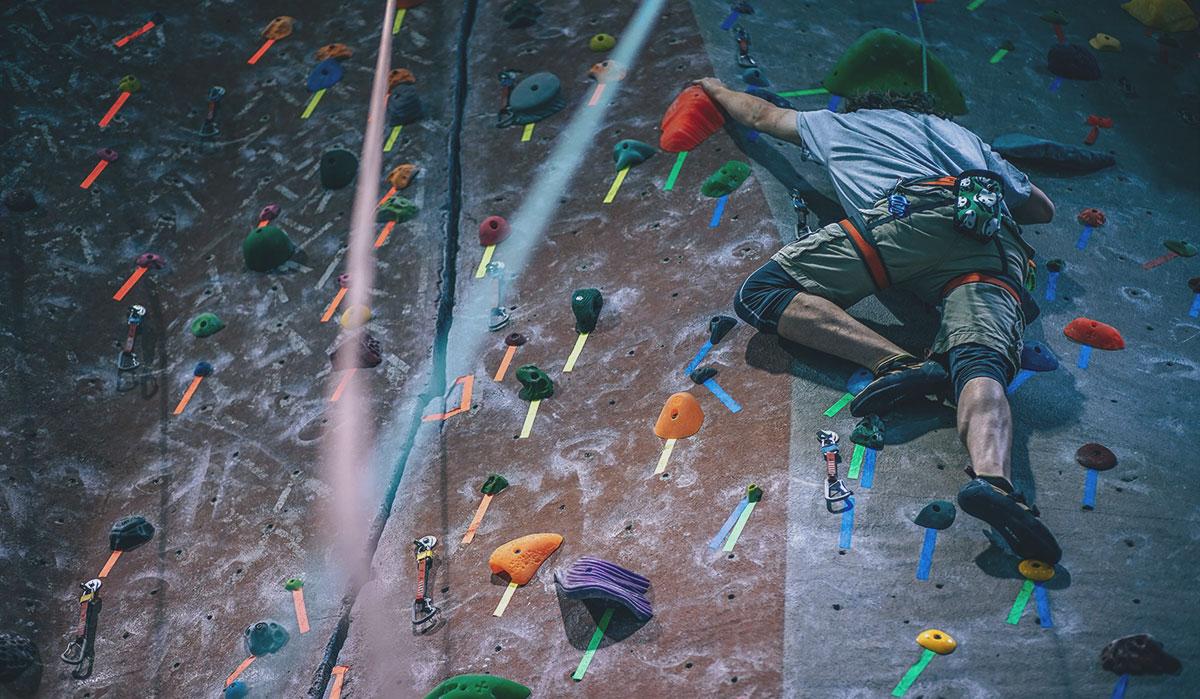 Erin Helm climb.jpg