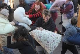 pillow fight 2.jpg