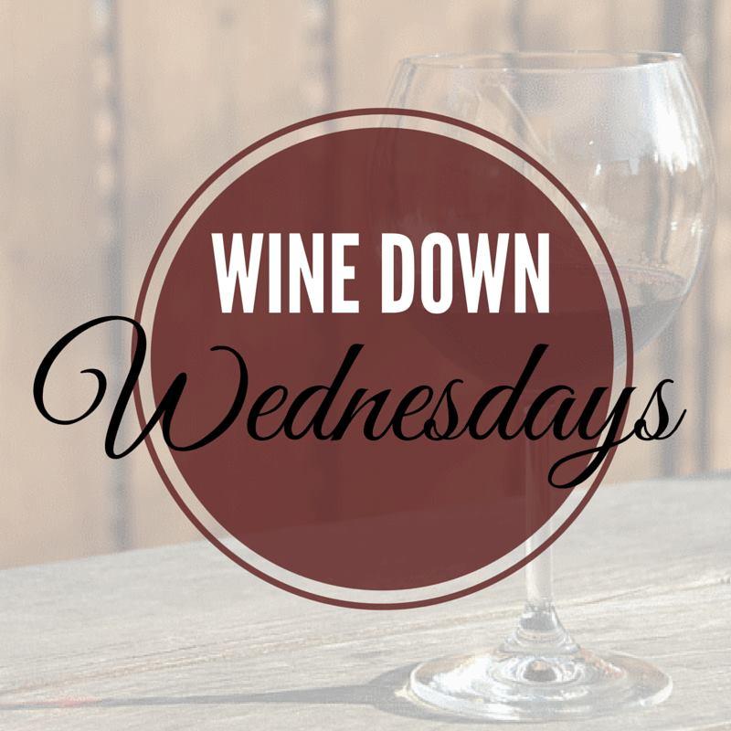 Wine Down Wednesdays.jpg