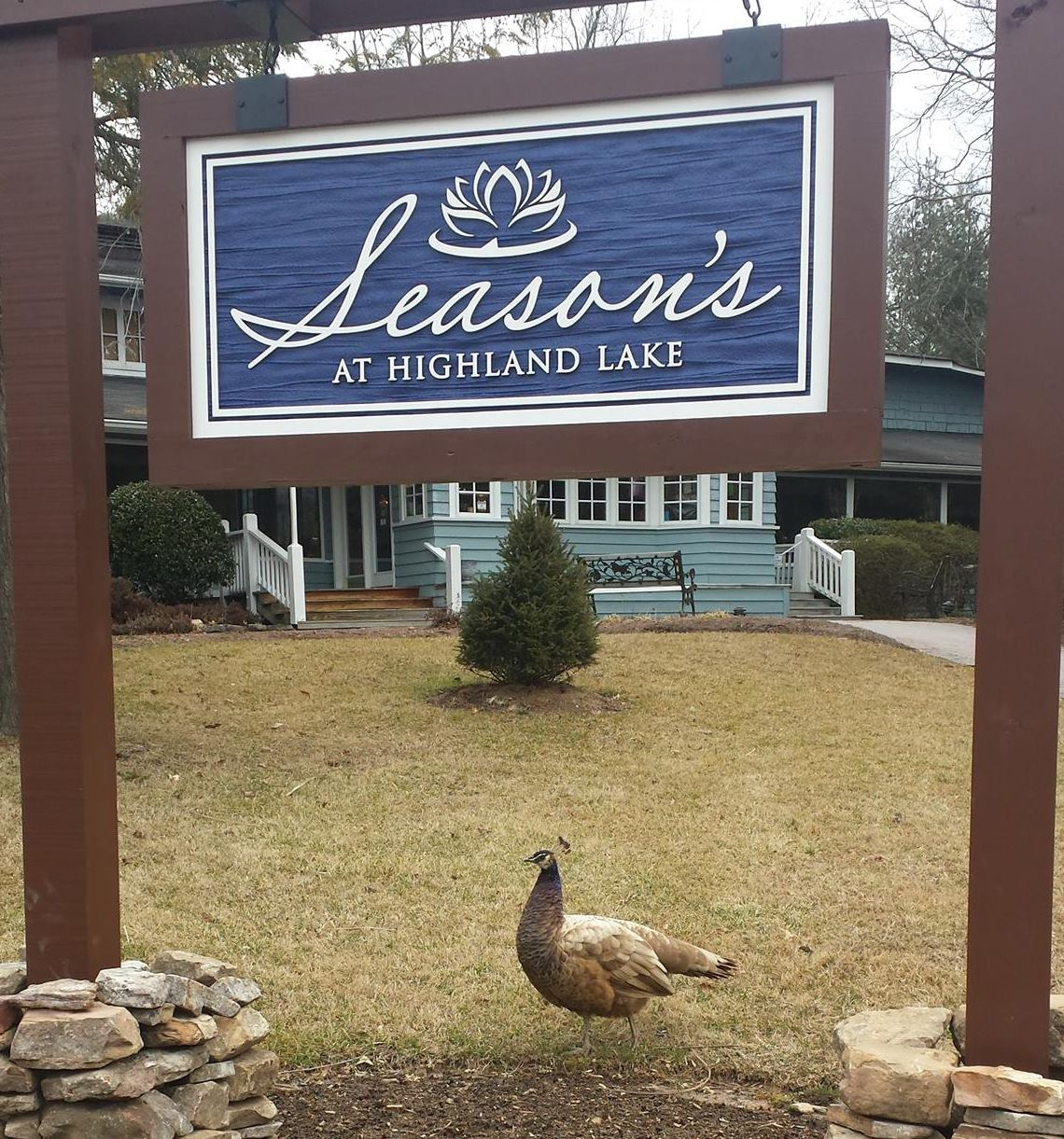 Highland Inn & Lake Resort.jpg