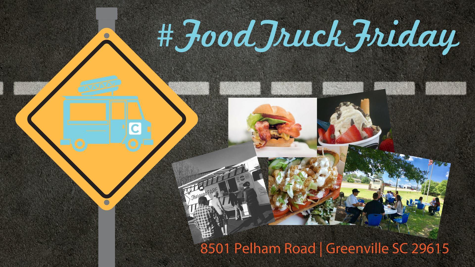 Food Truck Friday.jpg