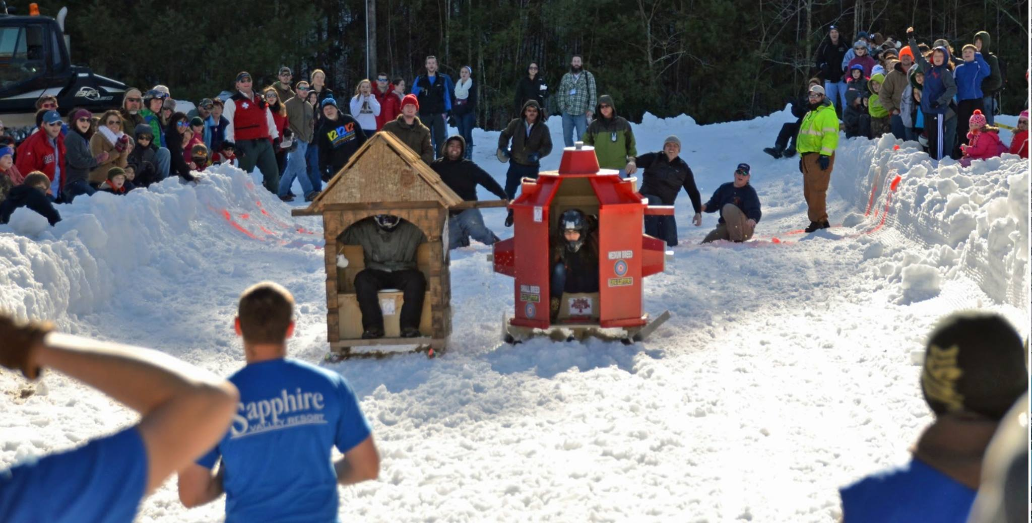 Outhouse Races.jpg