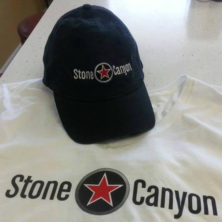 Stone Canyon.jpg