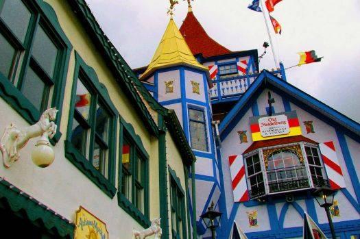 German house, georgia.jpg