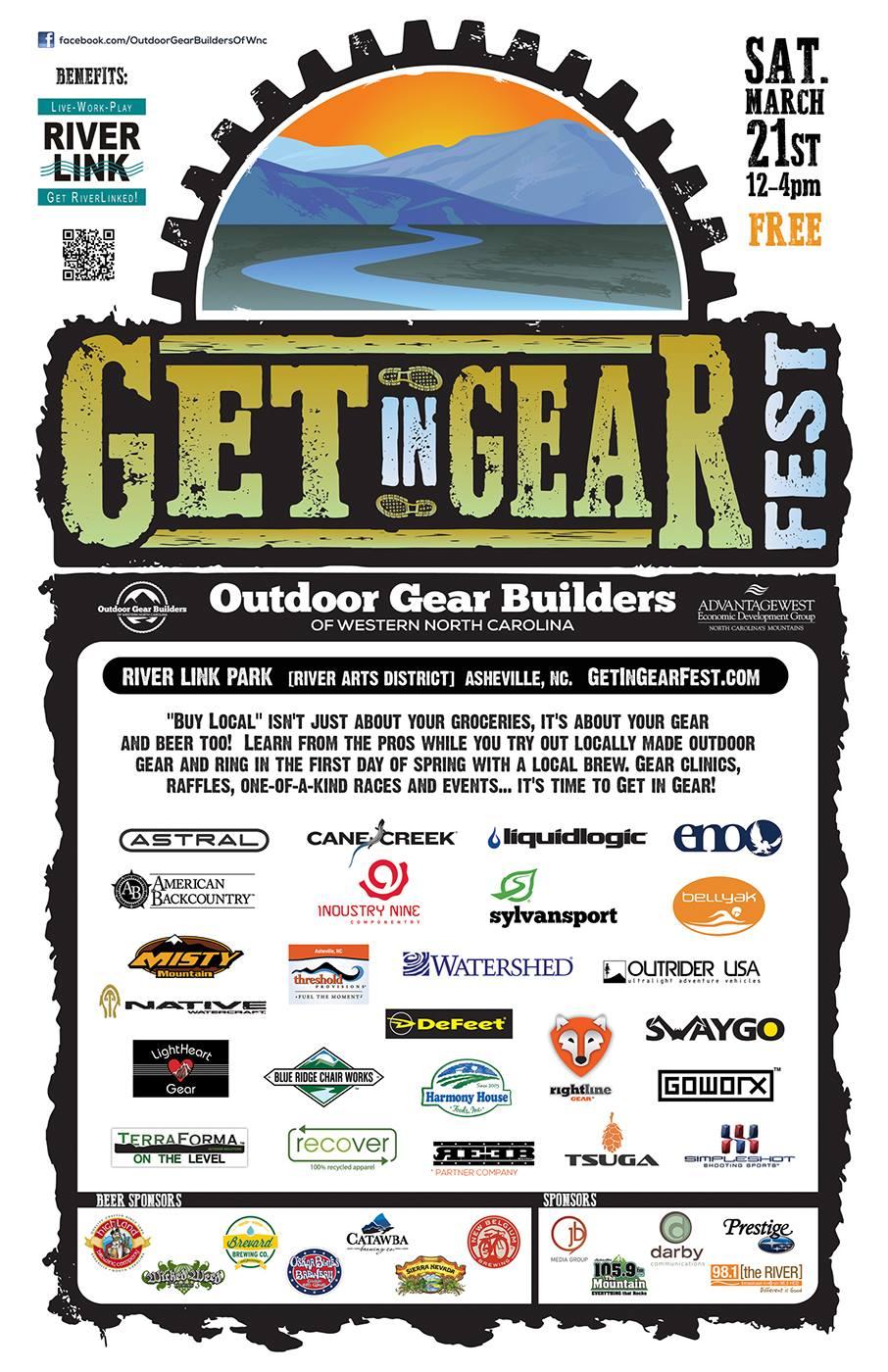 Get in Gear Fest.jpg