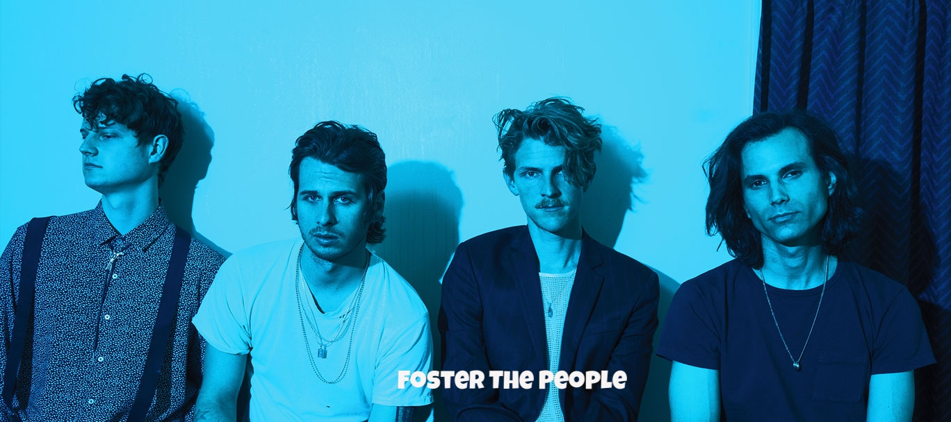 FF Foster the people.jpg