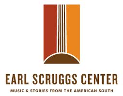 Earl Scruggs logo.png