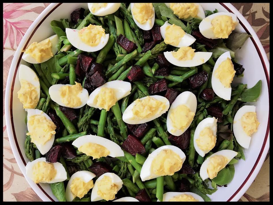 Deviled Egg Asparagus Salad.jpg