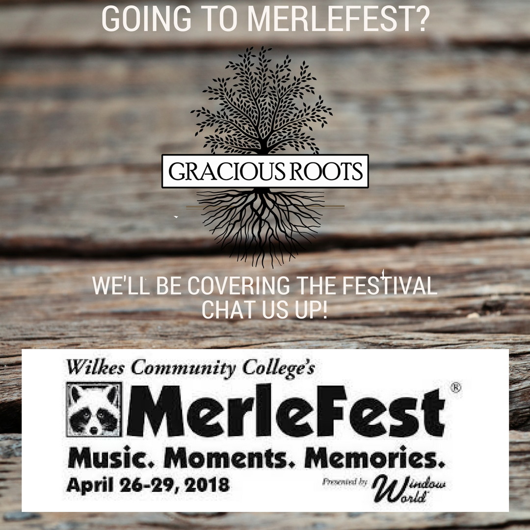 Going to MerleFest-2.png