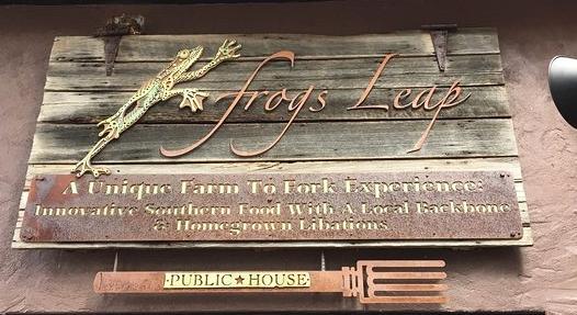Frog Leap Public House.jpg
