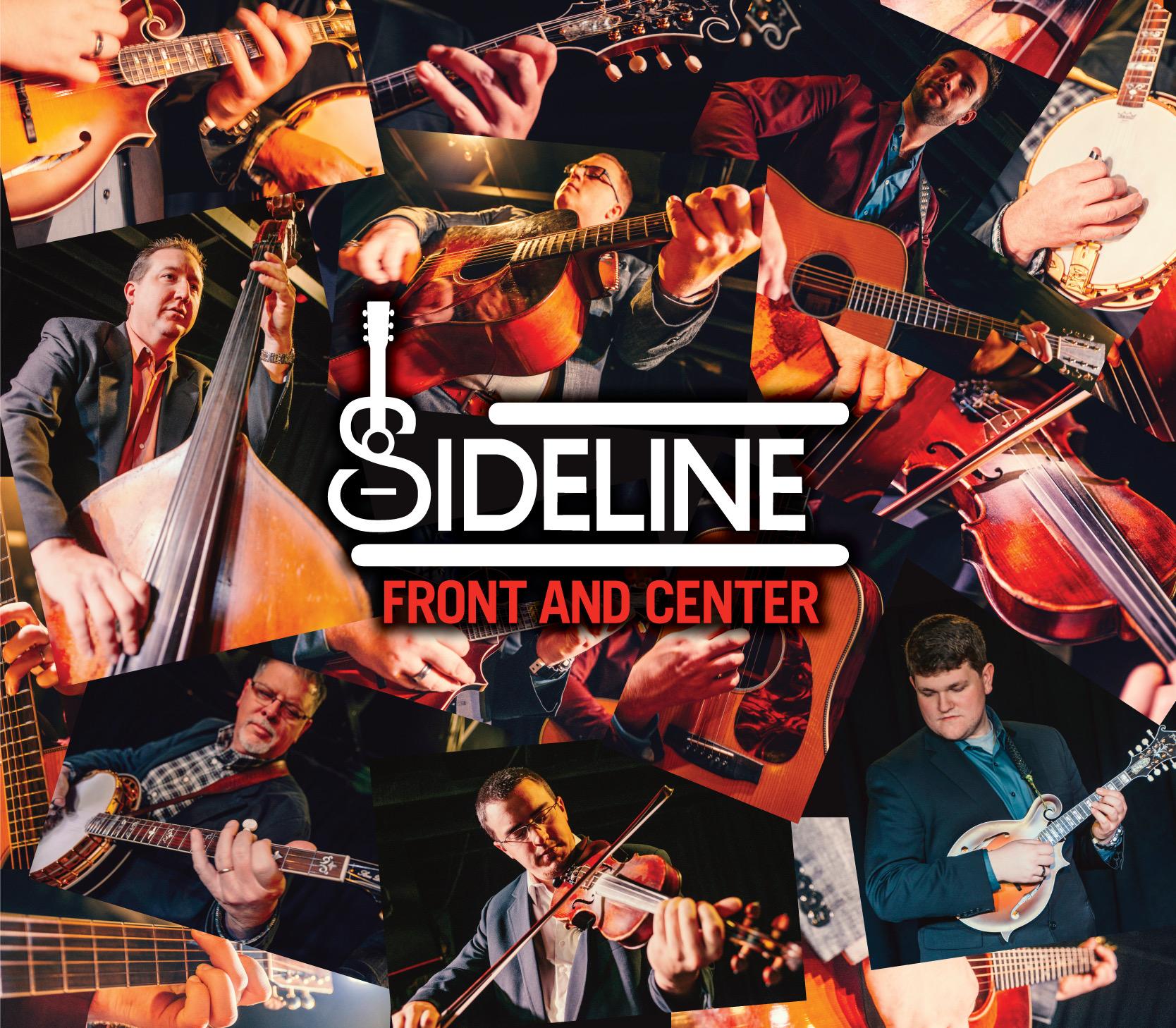 Sideline.jpg