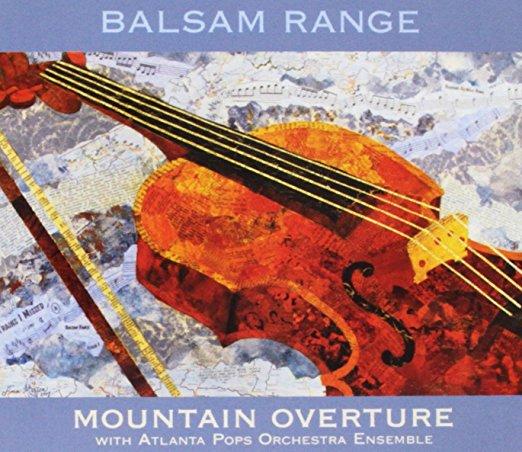 Balsam Range, Mountain Overture.jpg