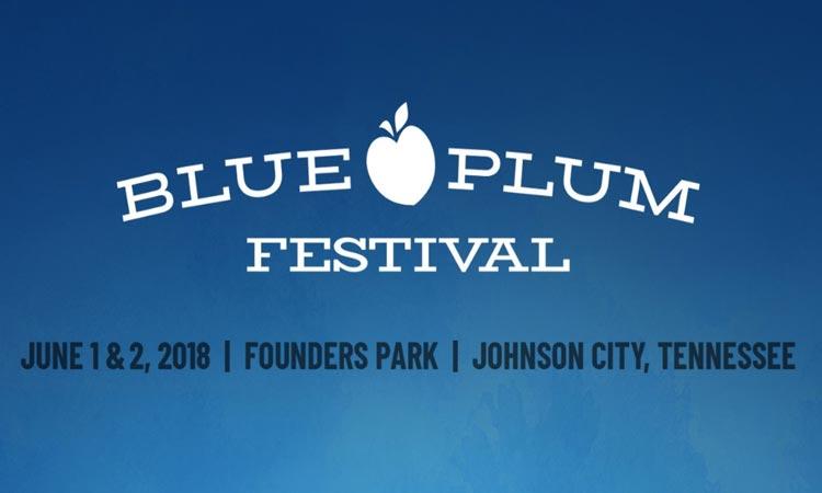 BLUE PLUM FESTIVAL.jpg