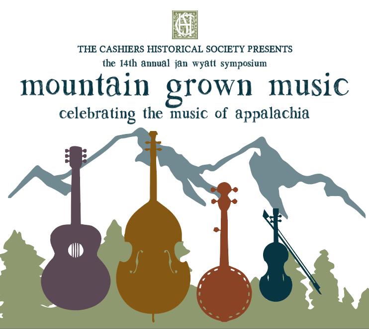 Mountain Music Symposium.png