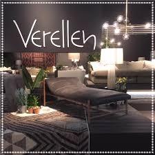Verellen, 2.jpg