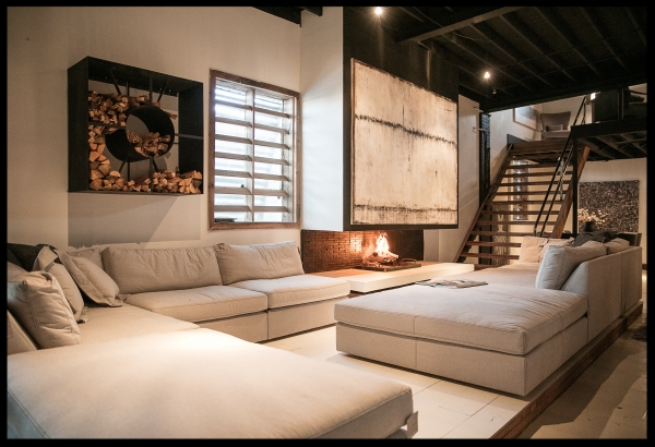 Verellen, gregory sectional sofa