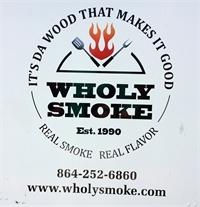 Wholy Smoke 1.jpg