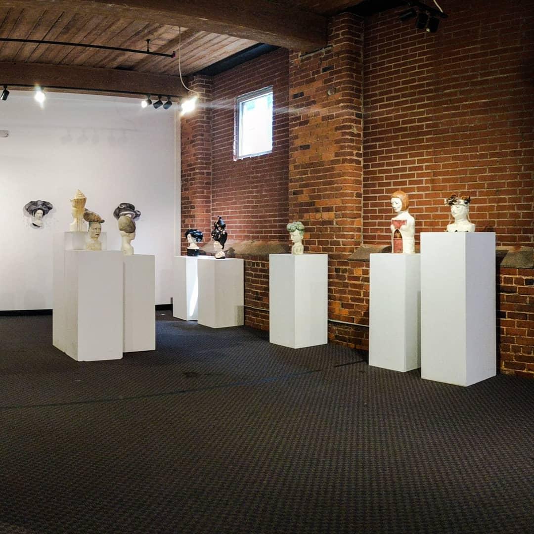 GCCA gallery 4.jpg