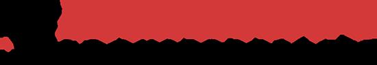 malaprops logo.png