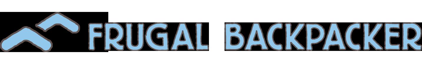 frugal-backpacker-logo.png