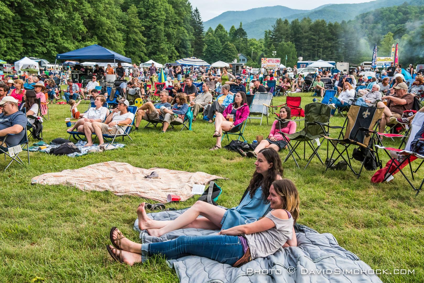 Cold Mountain Music Festival.jpg
