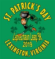 Leprechaun Leap 5K.png