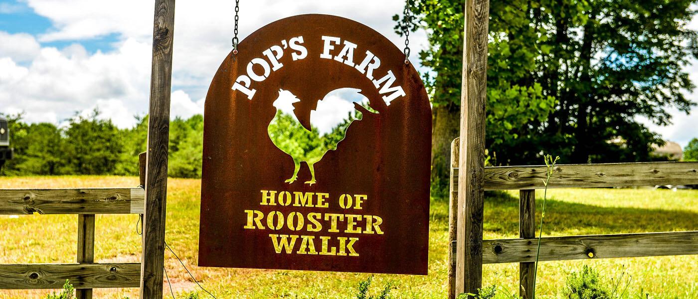 Pops-sign-Rooster Walk.jpg