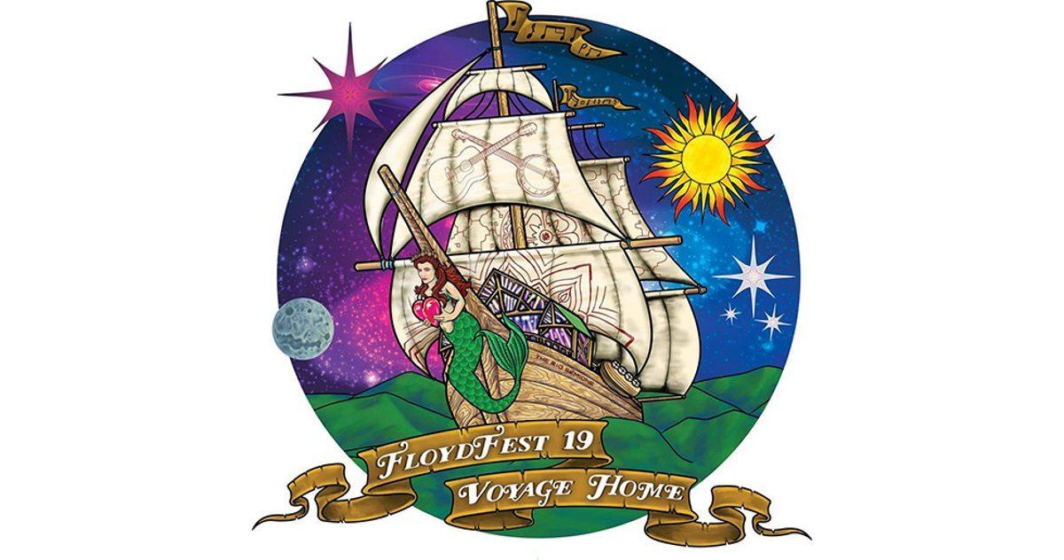 Floydfest 2019 the voyage.jpg