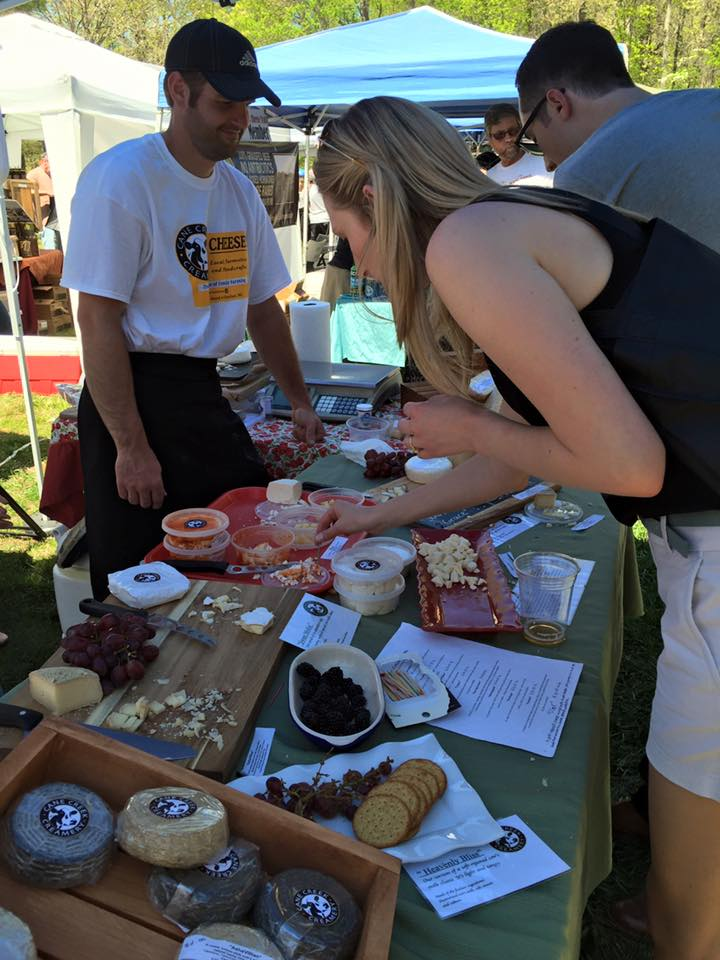 Cheese Fest.jpg