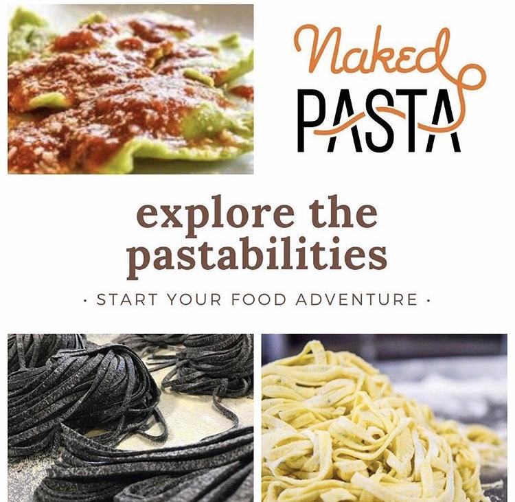 Naked Pasta.jpg