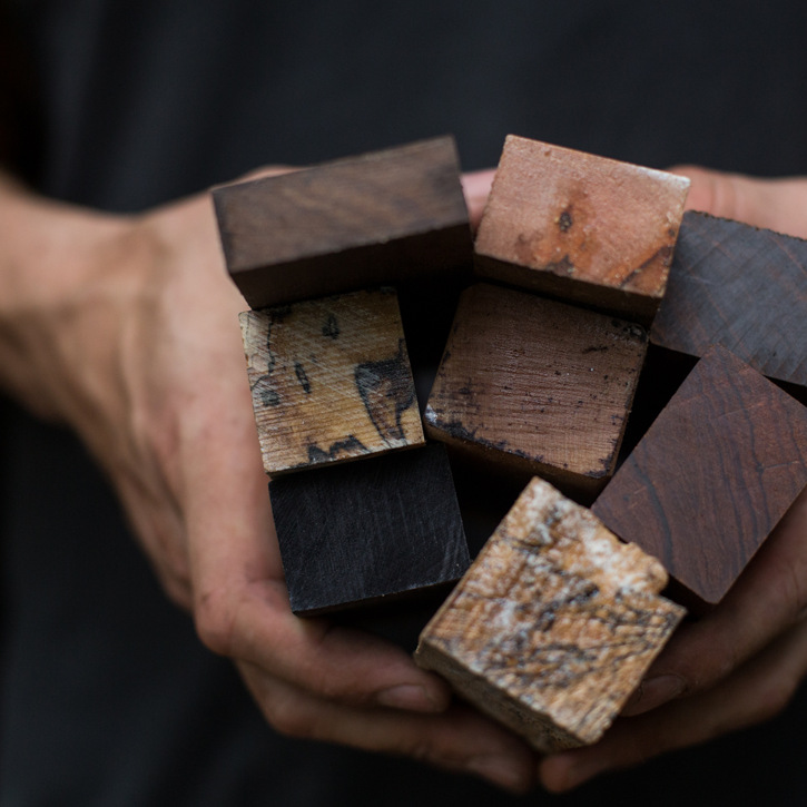 heartwood_forge-201609021696.png