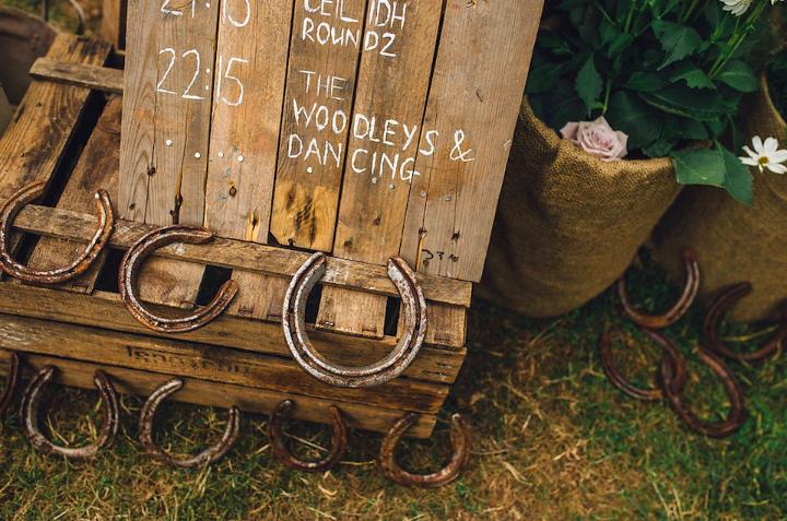 rustic Wedding Ideas inspirations