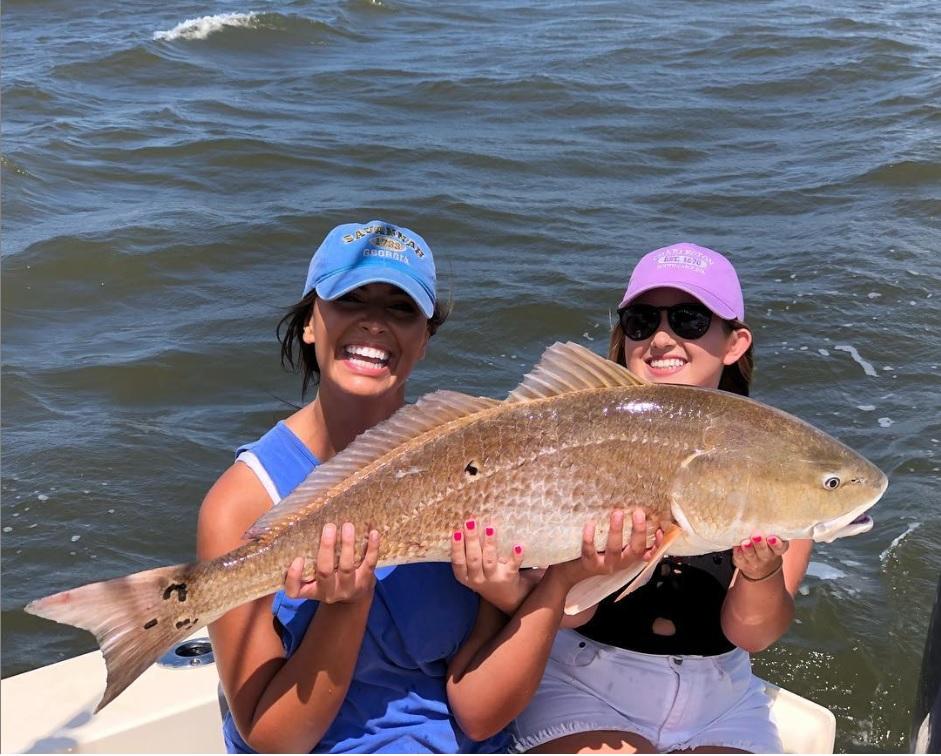 bachelorette fishing.jpg