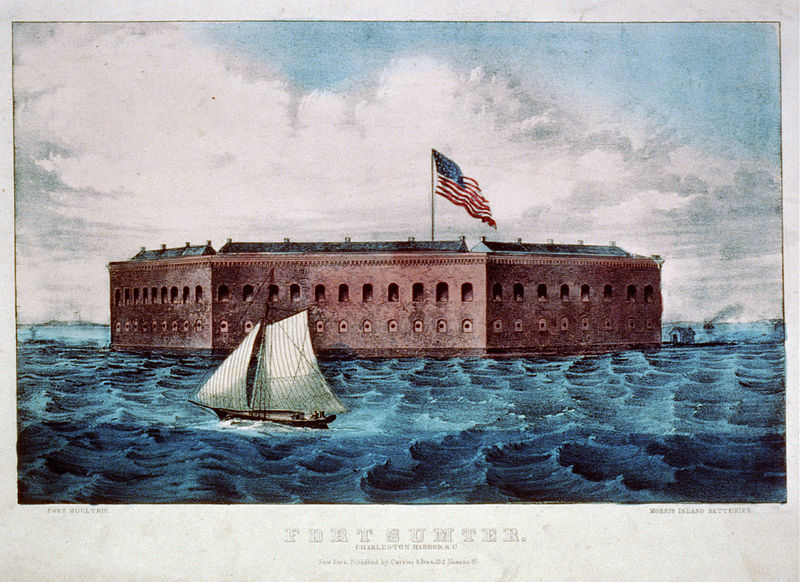 Fort_Sumter_-_Charleston_Harbor,_S.C._-_Currier_&_Ives_c.1860-1870.jpg