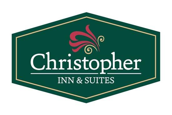 christopher-inn-suites.jpg