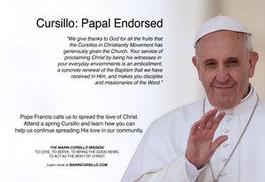 Cursillo_Print_Ad_Francis copy.jpg