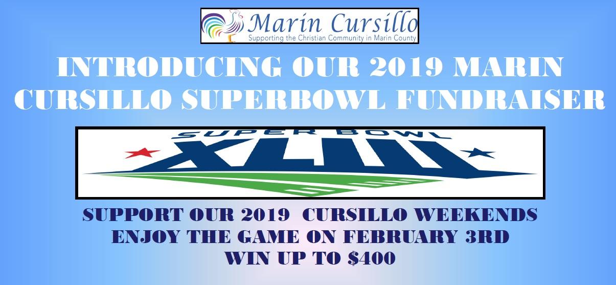 2019-super-bowl-fundraiser-marin-cursillo.jpg