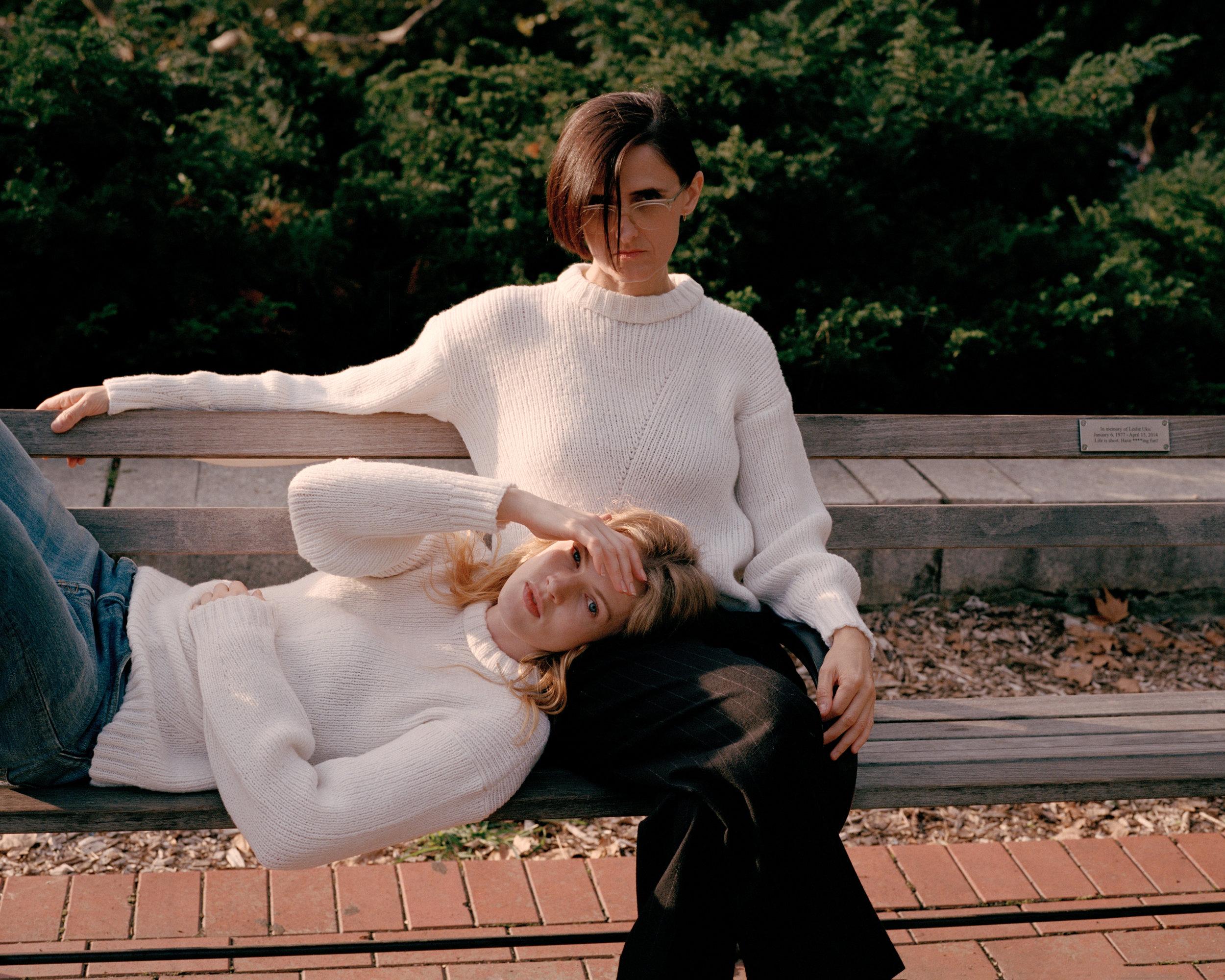 RykerAllenAARSweaters (3 of 12).jpg