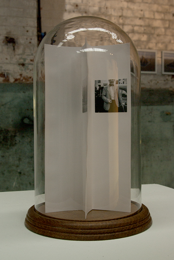 bell jar in situ.jpg