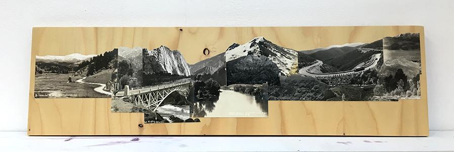 mountainscape.jpg