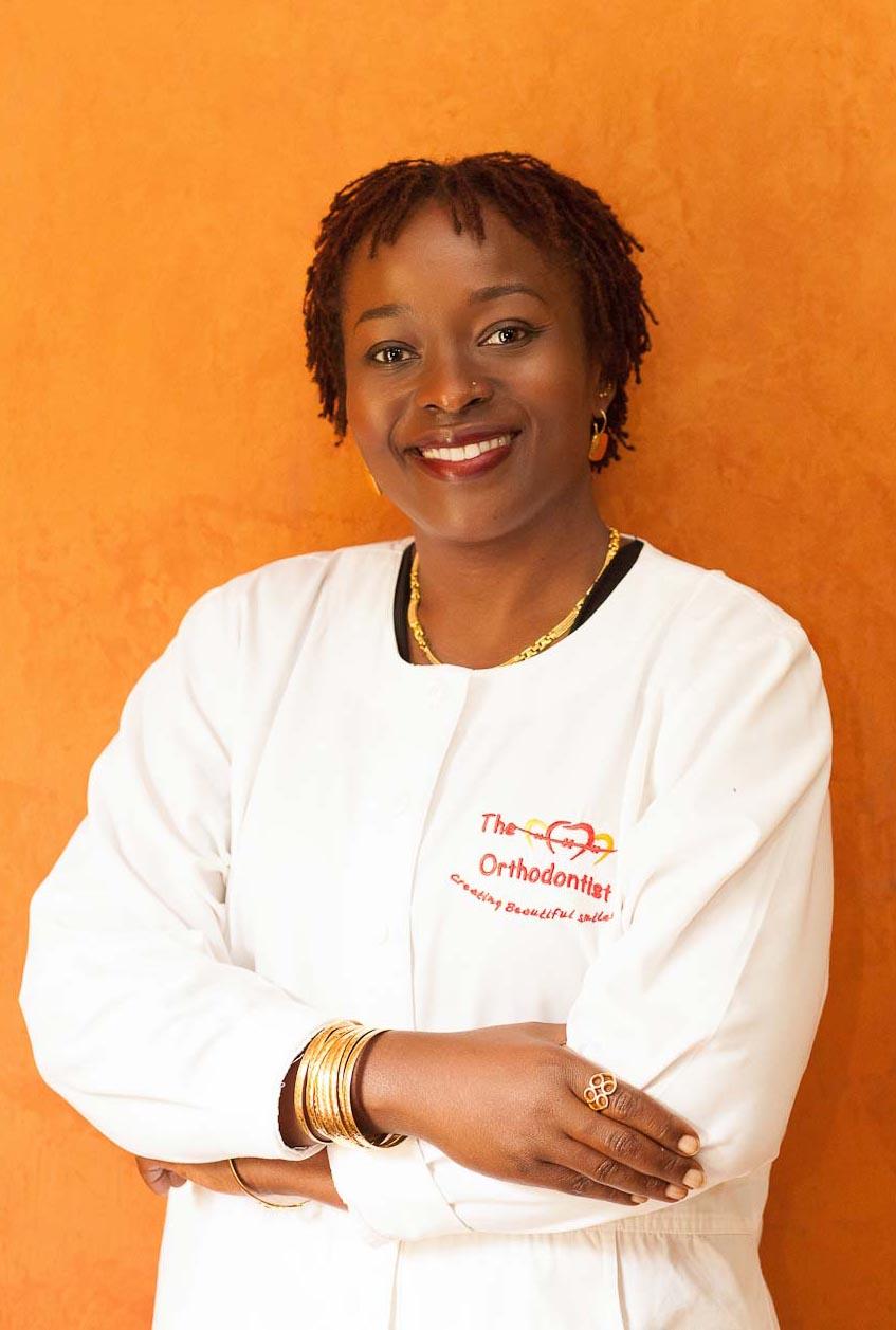 The-Orthodontist---Dr-Aisha-Bataringaya-Sekalala-.jpg