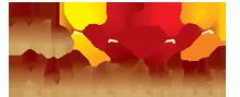 The Orthodontist Uganda mobile Logo.png