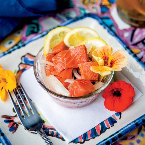Pickled Salmon from Coastal Living.jpg