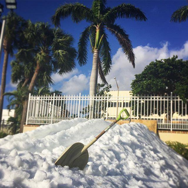 #snowdays #riovistacommunitychurch @mjfotographyinc